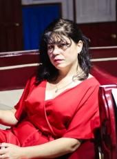 Nadezhda , 41, Russia, Barnaul