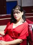 Nadezhda , 40  , Barnaul