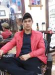 Aslan, 29  , Qurghonteppa