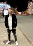 İsmail, 25  , Lviv