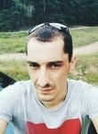 Dmitriy , 31, Kherson