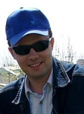 VaD, 38, Kazakhstan, Almaty