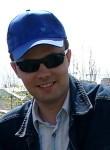 VaD, 38, Almaty