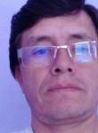Javier, 53  , Lima