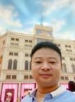 DENG, 37  , Guangzhou