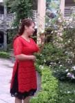 Chu Như Anh, 38  , Hanoi
