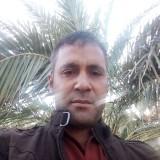 بشير, 36  , Hammam Bou Hadjar