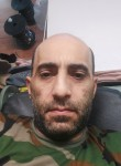 Arman Aramyan, 42  , Moscow