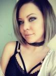 Kseniya, 24  , Shilka