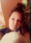 Svetlyana, 19  , Chegdomyn