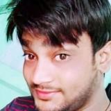 Subhash, 18  , Firozpur Jhirka
