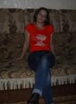 Alena, 40  , Novoulyanovsk