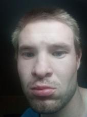 Andrey , 18, Russia, Aksha