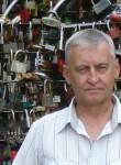 Oleg, 57  , Pryluky