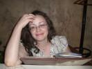 Aleksandra, 47 - Just Me Photography 2