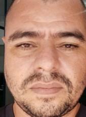 Rafael, 35, Brazil, Olinda
