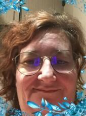 Marielaure, 47, France, Nice