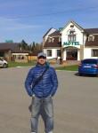 Nuvasnakher, 40, Magadan