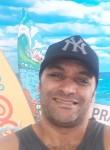 Cabana, 36  , Cacapava