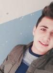 arslan_bey011, 19 лет, Elbistan