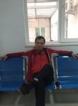 AKO-ARKADI JAVAXISHVILI, 45  , Kaspi