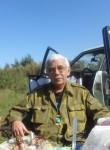Юрии, 67 лет, Краснодар