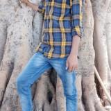 Hitesh, 25  , Ahmedabad