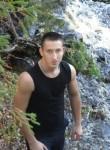 Sergey, 29, Borovichi