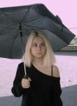 Darya, 18  , Izhevsk