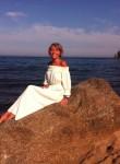 Alena, 30, Saint Petersburg
