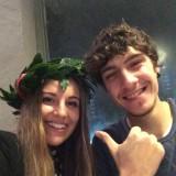 Luca, 27  , Cumiana