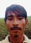 Vineseh bhai, 18  , Kanpur