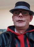 Martin, 36  , Winschoten
