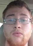 Nick, 22  , Lafayette (State of Indiana)