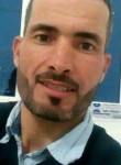 Naoufel, 39  , Kebili