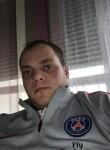 brandon, 26  , Velizy-Villacoublay
