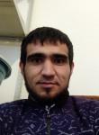 Abdulla, 24, Krasnodar