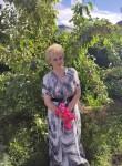 Olga, 63  , Magnitogorsk