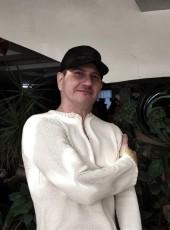 Andrey, 36, Ukraine, Dnipr