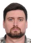 Roman, 36, Sevastopol