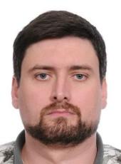 Roman, 36, Russia, Sevastopol