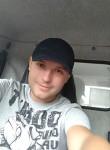 Oleg, 28  , Ruzayevka