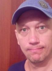Aleksey, 42, Russia, Kurgan