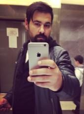 Ali, 34, Turkey, Akhisar
