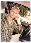 Artyem, 41  , Moscow