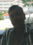 abdu, 56  , Dmitrov