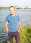 wowiko_2018, 35  , Yablonovskiy
