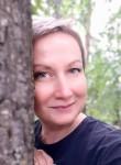 Marishka, 48  , Trekhgornyy