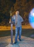 Vitaliy, 41  , Budyenovka