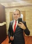 Ferz_Dimentr, 30, Tyumen